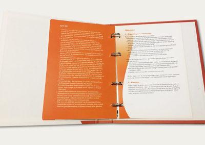 Renault manual for car dealers