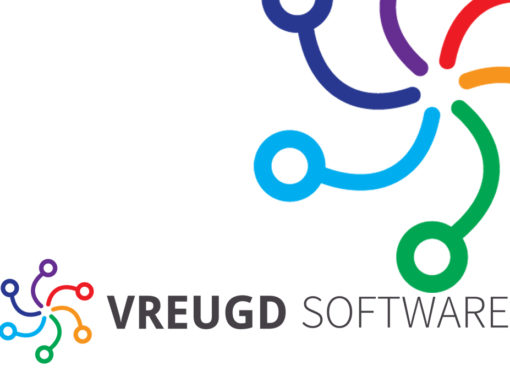 Vreugd software